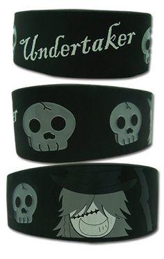 Black Butler Undertaker Wristband Black Butler,http://www.amazon.com/dp/B00E21QIY0/ref=cm_sw_r_pi_dp_B0khtb024K0A213H