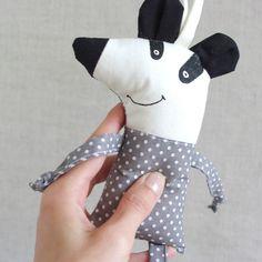 JEZEVEC+Malá+dekorace+nebo+přívěšek+pro+radost Dinosaur Stuffed Animal, Toys, Animals, Activity Toys, Animales, Animaux, Clearance Toys, Animal, Gaming