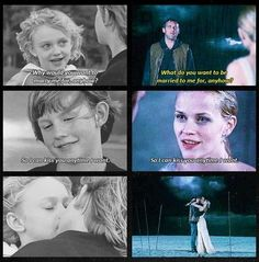 38 Ideas Sweet Home Alabama Movie Quotes Jake Tv Show Quotes, Film Quotes, Sweet Home Alabama Movie, Sweet Home Alabama Quotes, Favorite Movie Quotes, Romantic Movie Quotes, Movie Lines, Romance Movies, Home Movies