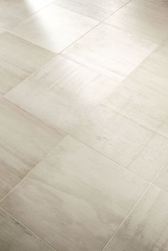 Crossville Porcelain Tile - Reclamation Steel City