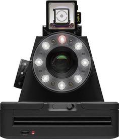 Impossible - I-1 Analog Instant Film Camera