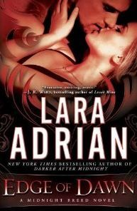 Paranormal Romance Reads - Home