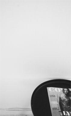 © SIGN moa+holmberg -online magazine