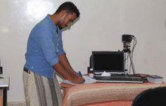 اخر اخبار اليمن - مصلحة الأحوال المدنية والسجل المدني بساحل حضرموت تنفذ نزولها الميداني لمديريات أرياف المكلا(صور)