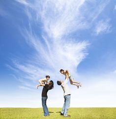 Splitting up or Conscious Uncoupling? Love your post, Adina. This is an opportunity for every divorcing and divorced couple to re-exmamine thier motives and approach, especially if there are children involved. Conscious Uncoupling is more than a choice, it's a commitment to taking responsibility for yourself and your actions throughout and long after the process so everyone can move ahead in the best possible way, especially the innocent children.