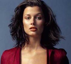15 Modern  Chic Medium Kurzhaarfrisuren  Smart Frisuren für Moderne Haar