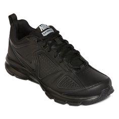best website ad965 93b12 Nike Black T-Lite XI Cross-Trainers - Women - for mom black friday