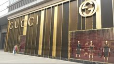 Gucci stores in China. Scent Marketing and Fashion Retailers.  http://www.informazione.it/c/660C0342-4C4D-4446-9235-4FCC645D0A59/Il-Marketing-Olfattivo-per-il-Retail-Scent-Company-e-i-Fashion-Retailers