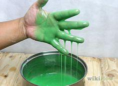 Make Slime Without Borax Step 18.jpg