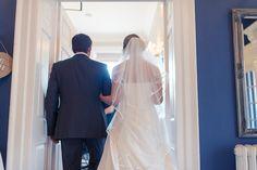 East Close Hotel Wedding -DSC_0982