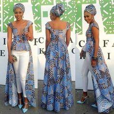 Resultado de imagem para roupa africana nigeria