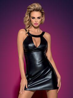 Obsessive_darksy_dress.jpg