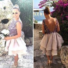 Lace Homecoming Dress,Homecoming Dress,Cute Homecoming Dress,Fashion Homecoming Dress