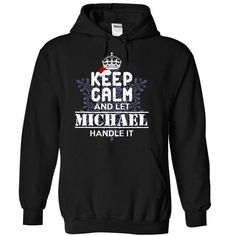 MICHAEL-Special For Christmas - #hoodie refashion #hoodie schnittmuster. BUY IT => https://www.sunfrog.com/Names/MICHAEL-Special-For-Christmas-wobez-Black-5778435-Hoodie.html?68278
