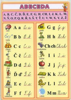 Activities For Kids, Periodic Table, Letters, Journal, Education, Learning, School, Montessori, Classroom