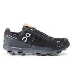 b75fd058eab0aa On Running Cloudventure Waterproof Hiking Boots