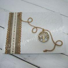 Gold Necklace, Bracelets, Wedding, Jewelry, Valentines Day Weddings, Gold Pendant Necklace, Jewlery, Bijoux, Weddings