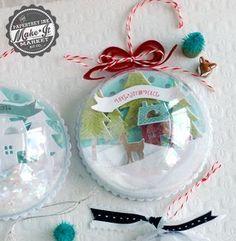Ornaments-5