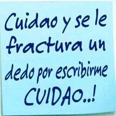 #notas #humor #frases #cotidiano #imagechef #sarcasmo #colombia #medellin #indirectas #chistes #Instagram @claudiagrajales1985