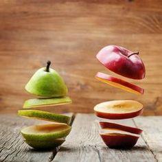 È una dieta a basso contenuto di carboidrati ed è per questo che permette di perdere peso senza troppe rinunce. Tanti i benefici per la tua salute e una sferzata di energia per l'organismo.