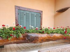Decoração inspirada na Toscana: tudo para ter o clima italiano em casa - Casa - GNT
