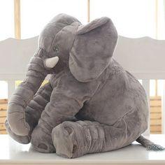 $39.62 (Buy here: https://alitems.com/g/1e8d114494ebda23ff8b16525dc3e8/?i=5&ulp=https%3A%2F%2Fwww.aliexpress.com%2Fitem%2FBaby-Soft-Plush-Elephant-Sleep-Pillow-Kids-Lumbar-Cushion-Toys-Large-Size-Gifts-Animal-Doll-Kids%2F32728881646.html ) Baby Soft Plush Elephant Sleep Pillow Kids Lumbar Cushion Toys Large Size Gifts Animal Doll Kids Boys Girls Toys for just $39.62
