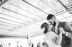 Tulle - Acessórios para noivas e festa. Arranjos, Casquetes, Tiara   ♥ Heloísa Ribeiro