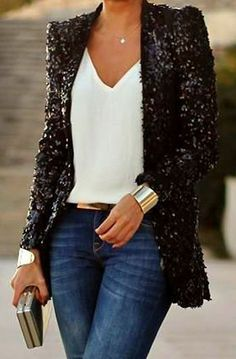 casual outfits looks Fashion Mode, Look Fashion, Autumn Fashion, Fashion Outfits, Fashion Tips, Fashion Trends, 90s Fashion, Fashion Articles, Fashion Quotes