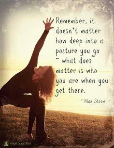#yoga #yogaposes #yogafitness #yogatraining #yogapinterest #yogaforbegginers