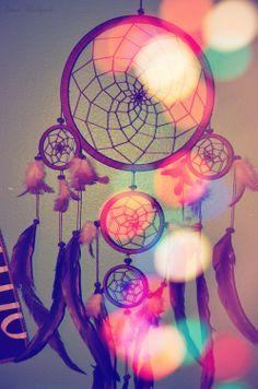 #dreamcatcher pinned with #Bazaart - www.bazaart.me