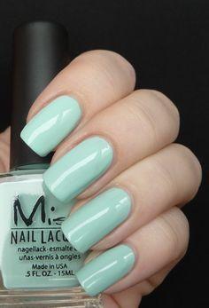 AllYouDesire: Misa Little Hands