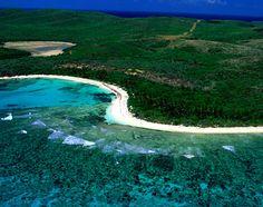 Culebra vs Vieques: Puerto Rico's contrasting islands - Lonely Planet Barbados, Jamaica, Bequia, Need A Vacation, Vacation Spots, Vacation Wishes, Bora Bora, Puerto Rico, Cuba