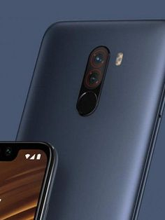 57 Best Xiaomi images in 2019 | Android 9, Android