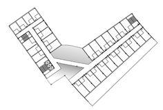 floor plan1.jpg (733×500)