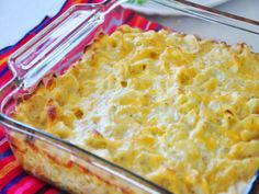 Best Ever Tuna Noodle Casserole Recipe - bake in muffin tin