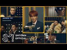 SUPER JUNIOR 슈퍼주니어 Black Suit MV - YouTube AHHHHHH I LOVE THIS SONG YESUNNNNNNNNNNNGGGGGGG HOLY DANGGGGGG MY HEART AND FEEEL THIS SONG IS SOO GOOOD THOUGHHHH HOLY COWWWWWWWWW LOVING ITTTT <3 <3 <3 <3 <3 ,3 ,3 <3 <3 <3 <3<3 3<3 <3 <3 <3 <3 <3 <3 <3 <3