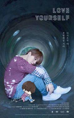 Love Yourself * Suga Wallpaper Min Yoongi Bts, Bts Taehyung, Bts Bangtan Boy, Bts Jimin, Suga Suga, Daegu, Sung Lee, Sung Hyun, Foto Bts