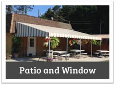 patio-and-window-awnings