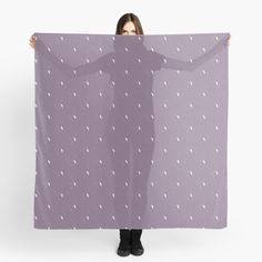 Mauve, Lilac, Pattern Design, Toddler Bed, Printed, Awesome, Stuff To Buy, Fashion Design, Home Decor