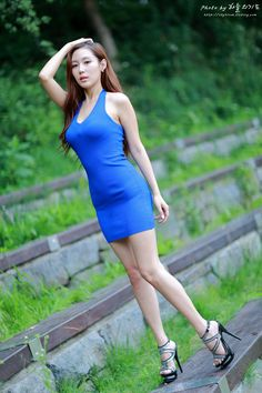 denhoff asian personals I would like to congratulate you on an excellent asian dating site on the web i now have a very beautiful and hot philippine woman in my life.
