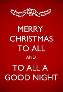Merry Christmas To All, The Night Before Christmas, Noel Christmas, Christmas Quotes, Winter Christmas, Christmas Ideas, Holiday Ideas, Christmas Stuff, Christmas Poster