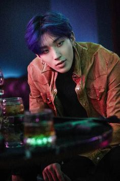 ''Every time you lose.I get to claim a body part'' # Romantické # amreading # books # wattpad Youngjae, Jongup Bap, Bambam, K Pop, Rapper, Solo Male, Im Falling For You, Bang Yongguk, Hip Hop