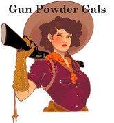 Gun Powder Gals -Women's Shooting Group of Fayetteville (Fayetteville, NC) - Meetup