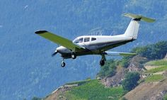 Groupon - One 30- or 60-Minute Discovery Flight from APS Flight School (Up to 41% Off)  in Midland. Groupon deal price: $89