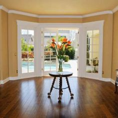 Upgrade your home with wood floors! Our wood floor installation service in Rockland County, NY is sure to increase the value of your home and will last for years to come! Visit our website to learn more or call for a free quote!
