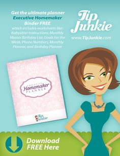 Tip Junkie Free Gift Download Here