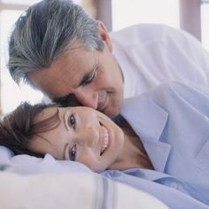sex CAN get better with age! #deltalabs #sex #love