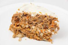Kávé és Csokoládé: Angol répatorta- Carrot cake Angela Hartnett receptje nyomán Krispie Treats, Rice Krispies, Angela Hartnett, Carrot Cake, Carrots, Fitt, Carrot Cakes, Carrot, Rice Krispie Treats