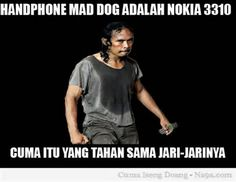 Mad Dog)