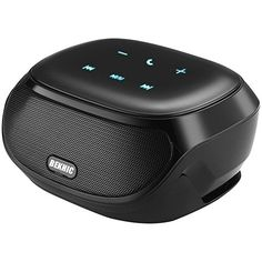 Bekhic Dolby3D Protable Wireless Bluetooth Speaker Stereo *** See this great product.